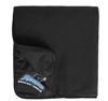 STADIUM FLEECE WATER RESISTANT BLANKET