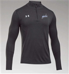 UNDER ARMOUR LOCKER TECH 1/4 ZIP PULLOVER