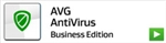 AVG AntiVirus Business Edition 2014 1 Year + 1 Year FREE