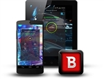 Bitdefender Mobile Security for Android 2021 Unlimited Devices  / 1 Year