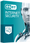 ESET Internet Security 2017
