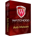 Watchdog Anti-Malware Lifetime License Key