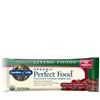 Organic Perfect Food® Chocolate Covered Greens Bar