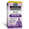 Dr. Formulated Mood + Probiotic (60 Capsules)