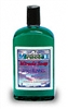 Miracle II Soap (22oz)