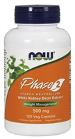 Phase 2 Starch Neutralizer (120 VCaps)