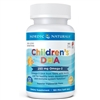Children's DHA™ (180 Chewy Softgels) Nordic Naturals