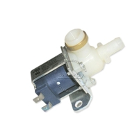 24V Electric water valve Minuteman 740493