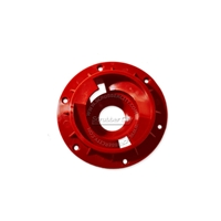 Clutch Plate fits Eagle Power Products