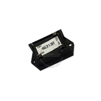 Time Delay Relay 36V for Clarke OEM# 46313A