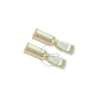 Anderson contacts size 4/0 AWG for SB350 Connectors