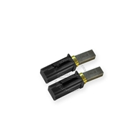 Ametek Lamb carbon brushes 3332651, 33326-51, 8332651