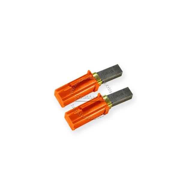 Ametek Lamb Vacuum Motor Brushes Replaces 3339261 3339211