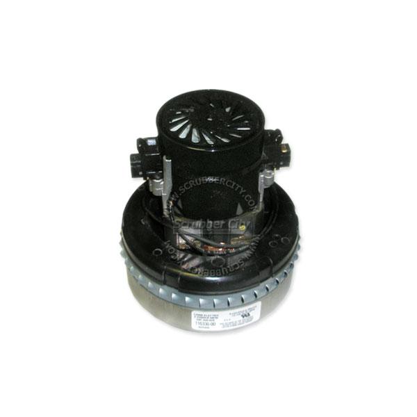 120v vacuum motor 2 stage oem 116336 00 116336 01 for 2 stage vacuum motor