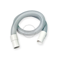 52� Recovery hose fits Clarke OEM# 35192A