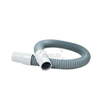 Squeegee hose replaces OEM# 30408B