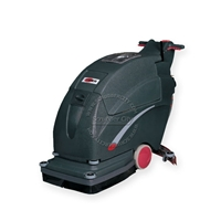 Viper Fang 20-105 Autoscrubber - Brand New!- With Batteries