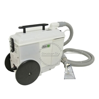 Viper - TP130SP 1-Gallon Carpet Spotter