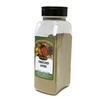 Anise Seed, Ground, 11 oz.
