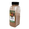 Annatto, Ground, 11 oz.