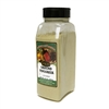 Fenugreek, Ground, 20 oz.