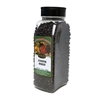 Juniper Berries, 12 oz.
