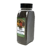 Black Pepper, Whole, 20 oz.