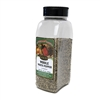White Pepper, Whole, 16 oz.