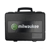 Carrying Case for pH Meter