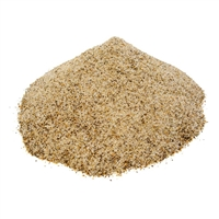 Bratwurst Seasoning, 4 oz.