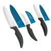 Jaccard Advanced Ceramic Knife Kit