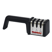 ChefsChoice 4623 AngleSelect Professional Knife Sharpener