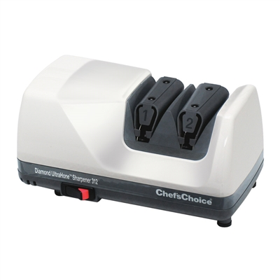 ChefsChoice 312 Diamond UltraHone Knife Sharpener