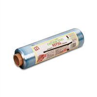 E-Zee Wrap Replacement Roll, 1,000 ft.