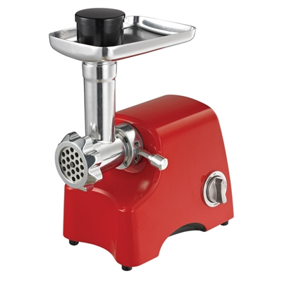 #8 Electric Meat Grinder