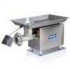 Pro-Cut #32 Electric Meat Grinder