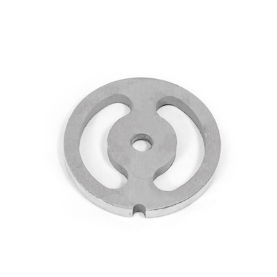 #10/12 Stainless Steel Spacer
