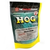 Home Pak Natural Hog Casings, 1 Pack