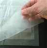 Collagen Sheets for Dry Curing