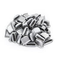 Casing Clips, 100 Pack