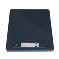 Soehnle Page Profi 33 lb. Digital Kitchen Scale