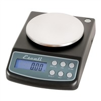 Escali L125 High Precision Scale