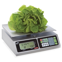 Tor Rey L-PC-40L Digital Price Computing Scale