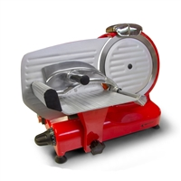 "10"" Heavy Duty Food Slicer"