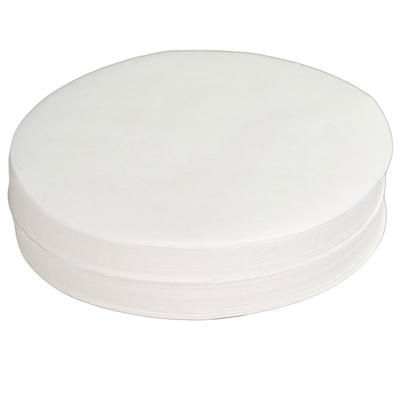 Round Patty Paper, 1,000 Sheets