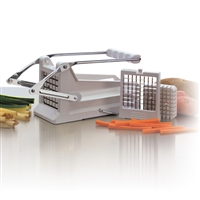 Progressive Jumbo Potato & Vegetable Cutter