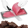 Jerky Cutting Board with Knife (Made in USA)