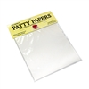 Patty Paper, 24 pcs