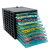 TSM Harvest 10 Tray Food Dehydrator