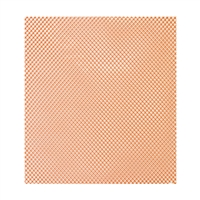 Plastic Drying Screen for D-5/D-10/20#/30#